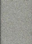 Colors Premium Extra Garnet Antiquesilver Wallpaper UHS8803-4 By Design id For Colemans